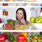 hasznos tanácsok a hűtő működtetéséhez