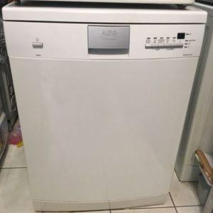 AEG 50870 mosogatógép