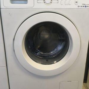 Samsung WF8508NMW8 elöltöltős mosógép