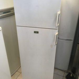 Zanussi LOR 2804 felülfagyasztós hűtő