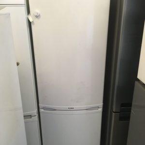Whirlpool ARC5450 alulfagyasztós hűtő
